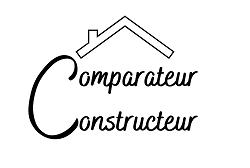 Comparateur constructeur